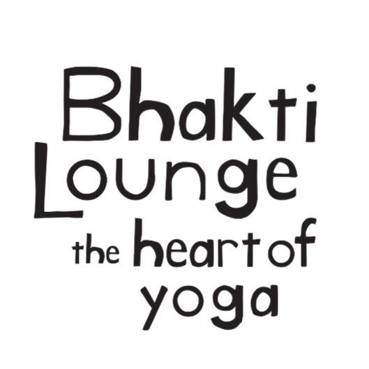 Bhakti Lounge Wellington Yoga